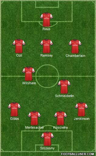 1006417_Arsenal.jpg