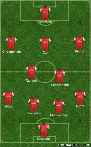 1006428_Arsenal.jpg