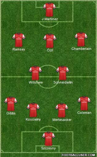1007111_Arsenal.jpg