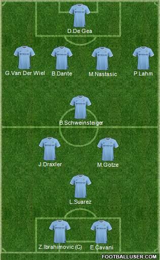 1007976_Manchester_City.jpg