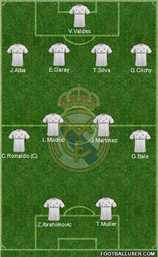 1011355_Real_Madrid_CF.jpg