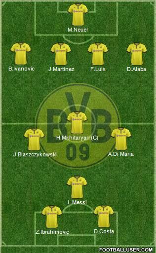1013879_Borussia_Dortmund.jpg