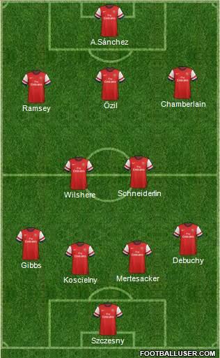 1039575_Arsenal.jpg