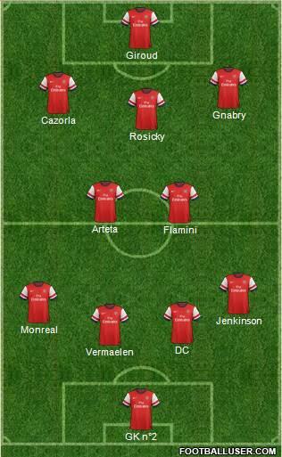 1039584_Arsenal.jpg