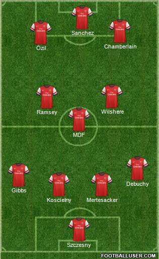 1042030_Arsenal.jpg