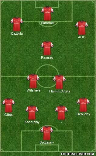 1042159_Arsenal.jpg