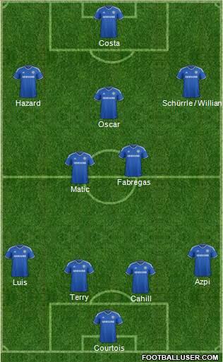 1045799_Chelsea.jpg