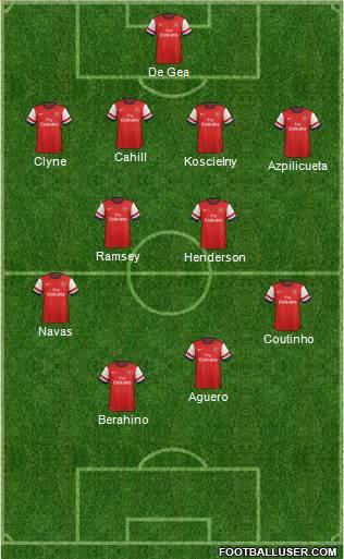 1050704_Arsenal.jpg