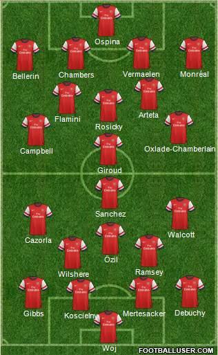 1063756_Arsenal.jpg