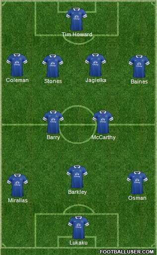 1070603_Everton.jpg