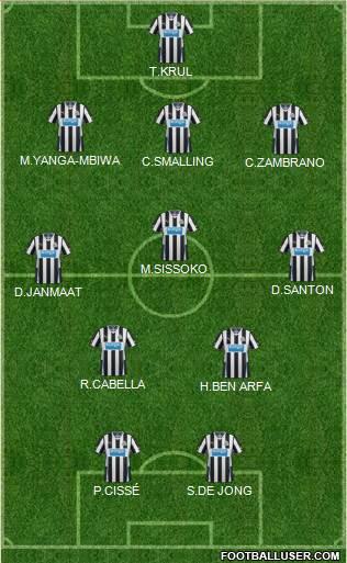1070680_Newcastle_United.jpg