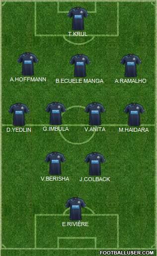 1070712_Newcastle_United.jpg