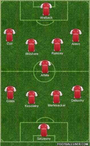 1096867_Arsenal.jpg