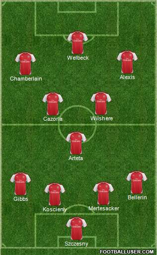 1107256_Arsenal.jpg