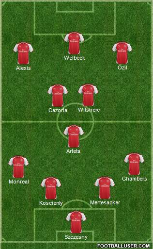1107266_Arsenal.jpg