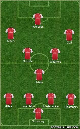 1107317_Arsenal.jpg