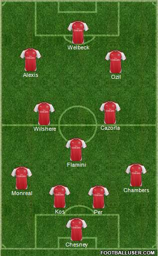 1107635_Arsenal.jpg