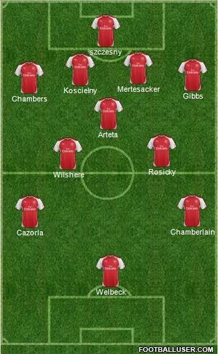 1108221_Arsenal.jpg