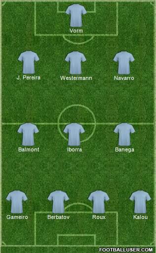 1126816_Football_Manager_Team.jpg