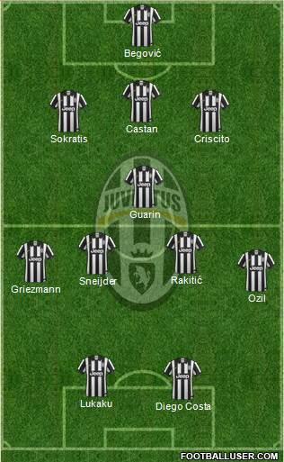 1132402_Juventus.jpg