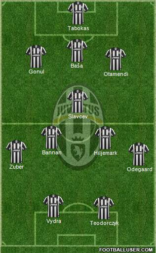 1132406_Juventus.jpg