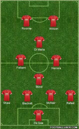 1145196_Manchester_United.jpg