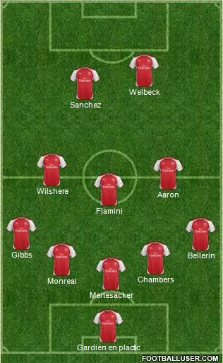 1146058_Arsenal.jpg