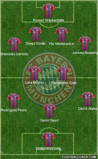 1206531_FC_Bayern_Munchen.jpg