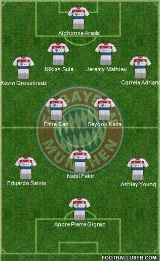 1206533_FC_Bayern_Munchen.jpg
