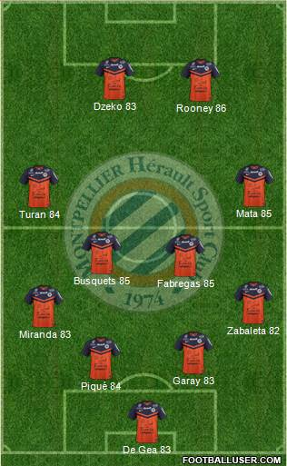 Fifa Ultimate Team - Page 6 1215603_Montpellier_Herault_Sport_Club