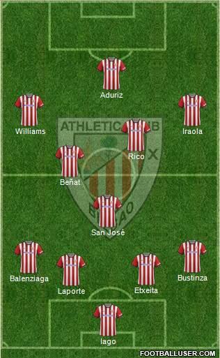 1265034_Athletic_Club.jpg