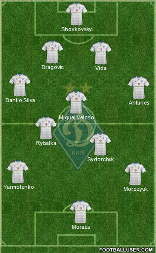 1294674_Dinamo_Kiev.jpg