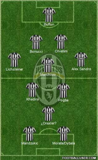 1318002_Juventus.jpg