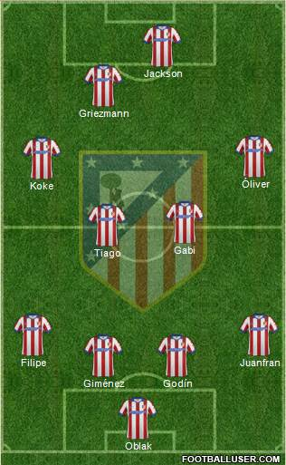 1320010_C_Atletico_Madrid_SAD.jpg