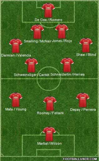 1329477_Manchester_United.jpg