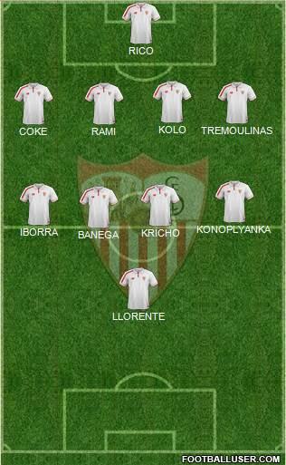 1363135_Sevilla_FC_SAD.jpg