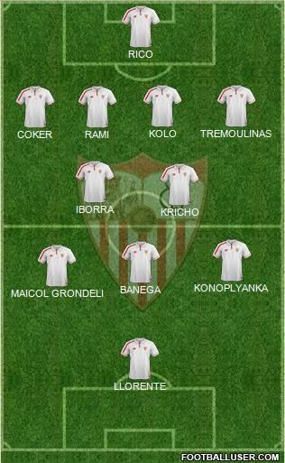 1363215_Sevilla_FC_SAD.jpg