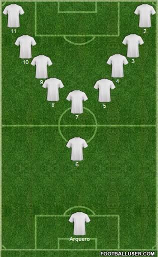 http://www.footballuser.com/formations/2016/01/1384190_Championship_Manager_Team.jpg