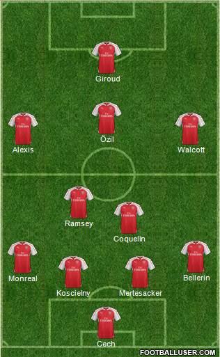 1414970_Arsenal.jpg