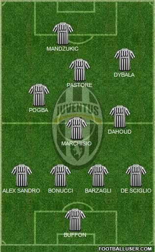 1447252_Juventus.jpg
