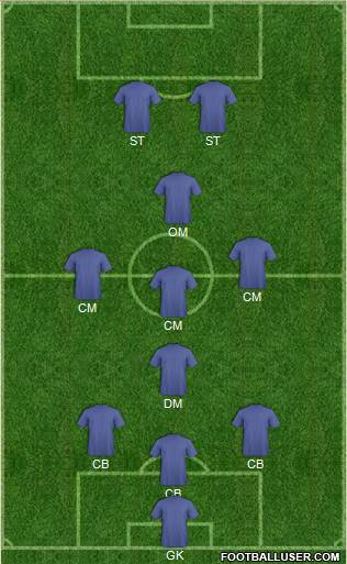 www.footballuser.com/formations/2016/06/1463482_UAE.jpg