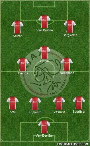 1491255_AFC_Ajax.jpg