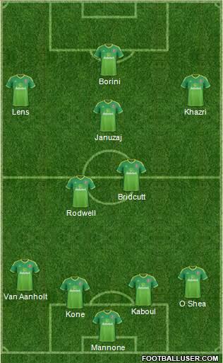 (Picture Courtesy - footballuser.com)