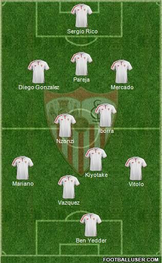 1495207_Sevilla_FC_SAD.jpg