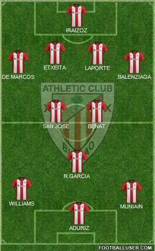 Compositions 1528334_Athletic_Club