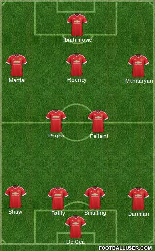 Compositions 1529337_Manchester_United