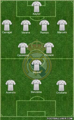 Gareth Bale - Página 13 1533798_Real_Madrid_CF