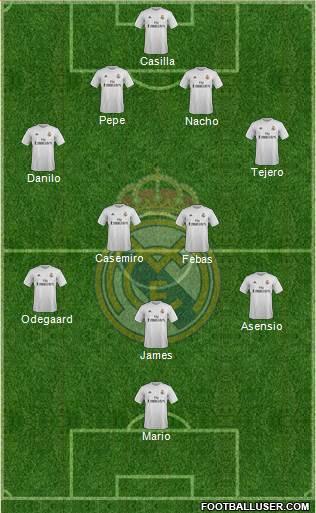 [Imagen: 1534964_Real_Madrid_CF.jpg]