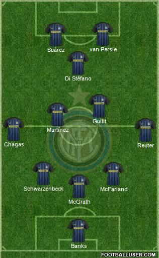 1567765_FC_Internazionale.jpg