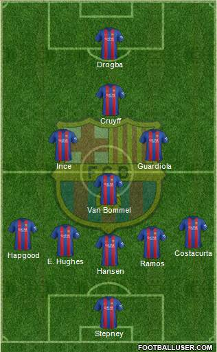 1567909_FC_Barcelona.jpg